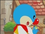 摩尔庄园43 谁动了神奇笔 动画大放映-国产优秀动画片 20120327
