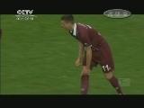 [德甲]第28轮:凯泽斯劳滕0-1汉堡 比赛集锦