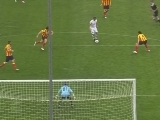 <a href=http://sports.cntv.cn/20120409/105239.shtml target=_blank>[意甲]第31轮:莱切4-2罗马 比赛集锦</a>