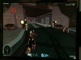 《火瀑》PAX East游戏展试玩第二部分