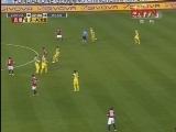 <a href=http://sports.cntv.cn/20120411/101887.shtml target=_blank>[意甲]第32轮:切沃 VS AC米兰 上半场</a>