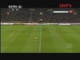 <a href=http://sports.cntv.cn/20120412/103615.shtml target=_blank>[德甲]第30轮:多特蒙德VS拜仁慕尼黑 上半场</a>