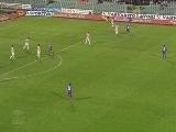 <a href=http://sports.cntv.cn/20120412/105530.shtml target=_blank>[意甲]第32轮:佛罗伦萨0-0巴勒莫 比赛集锦</a>