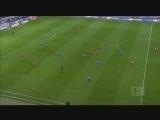 <a href=http://sports.cntv.cn/20120412/106319.shtml target=_blank>[德甲]第30轮:霍芬海姆4-0汉堡 比赛集锦</a>