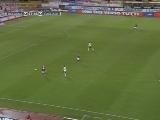 <a href=http://sports.cntv.cn/20120413/109614.shtml target=_blank>[意甲]第32轮:博洛尼亚VS卡利亚里 下半场</a>