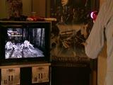 《生化危机:历代记HD》Captivate 2012试玩第一部分
