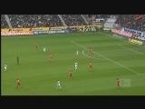 <a href=http://sports.cntv.cn/20120416/106476.shtml target=_blank>[德甲]第31轮:门兴格拉德巴赫3-0科隆 比赛集锦</a>