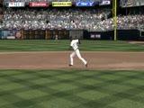 《MLB 12 The Show》游戏演示