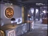 [影视同期声]《新神探联盟》热拍 探秘剧中的罪案调查所(20120420)