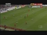 <a href=http://sports.cntv.cn/20120421/115142.shtml target=_blank>[德甲]第32轮:不来梅VS拜仁慕尼黑 下半场</a>