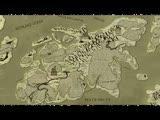 《KingsRoad》游戏预告