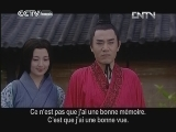 Le Grand empereur des Han Episode 23