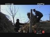 《探索·发现》 20120428 玉龙寻踪(二)