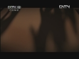 [普法栏目剧]向幸福出发·迟到的悔悟(下)(20120421)
