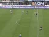<a href=http://sports.cntv.cn/20120429/119409.shtml target=_blank>[意甲]第35轮:博洛尼亚VS热那亚 下半场</a>