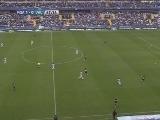 <a href=http://sports.cntv.cn/20120430/108345.shtml target=_blank>[西甲]第36轮:马拉加VS巴伦西亚 下半场</a>