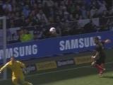 <a href=http://sports.cntv.cn/20120430/110937.shtml target=_blank>[西甲]第36轮:皇家马德里3-0塞维利亚 进球集锦</a>