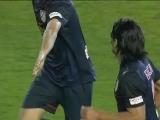 <a href=http://sports.cntv.cn/20120430/110946.shtml target=_blank>[西甲]第36轮:皇家贝蒂斯2-2马德里竞技 进球集锦</a>