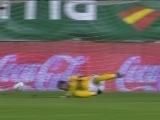 <a href=http://sports.cntv.cn/20120430/109732.shtml target=_blank>[西甲]第36轮:巴列卡诺0-7巴塞罗那 比赛集锦</a>