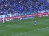 <a href=http://sports.cntv.cn/20120430/109556.shtml target=_blank>[西甲]第36轮:西班牙人0-3希洪竞技 比赛集锦</a>