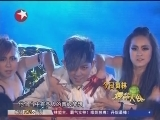 《舞林大会》 20120429 今日舞林