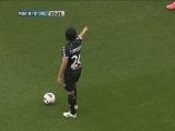 <a href=http://sports.cntv.cn/20120430/108262.shtml target=_blank>[西甲]第36轮:马拉加VS巴伦西亚 上半场</a>