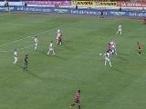 <a href=http://sports.cntv.cn/20120503/113109.shtml target=_blank>[西甲]第20轮全部比赛场次精彩进球集锦</a>