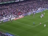 <a href=http://sports.cntv.cn/20120503/105416.shtml target=_blank>[西甲]第20轮:毕尔巴鄂0-3皇家马德里 比赛集锦</a>