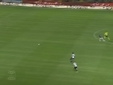<a href=http://sports.cntv.cn/20120503/104659.shtml target=_blank>[意甲]第36轮:帕尔马3-1国际米兰 比赛集锦</a>