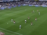 <a href=http://sports.cntv.cn/20120503/109428.shtml target=_blank>[西甲]第20轮:巴伦西亚4-0奥萨苏纳 进球集锦</a>
