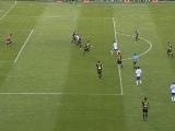 <a href=http://sports.cntv.cn/20120503/111591.shtml target=_blank>[西甲]第20轮:萨拉戈萨1-0莱万特 进球集锦</a>