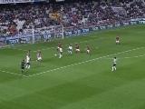 <a href=http://sports.cntv.cn/20120503/106599.shtml target=_blank>[西甲]第20轮:巴伦西亚4-0奥萨苏纳 比赛集锦</a>