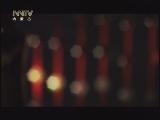 《国宝那些事儿》 20120504 明代九旒冕