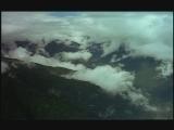 野生篇》 第4集 安第斯山脉