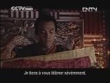 Le Grand empereur des Han Episode 48