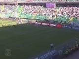 <a href=http://sports.cntv.cn/20120507/103699.shtml target=_blank>[意甲]第37轮:巴勒莫4-4切沃 比赛集锦</a>