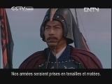 Le Grand empereur des Han Episode 53
