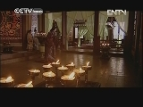 Le Grand empereur des Han Episode 57