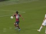 [意甲]第38轮:热那亚2-0巴勒莫 进球集锦