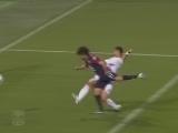[意甲]第38轮:热那亚2-0巴勒莫 比赛集锦