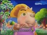 《动画乐翻天》 20120516