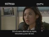 Premier amour Episode 13