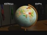 El grupo BRICS:construyendose a si mismo