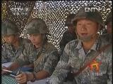 《军事报道》 20120520
