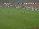 [欧冠]决赛:拜仁慕尼黑VS切尔西 下半场