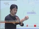 《走近科学》 20120526 揭秘急速神拳
