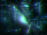 《Dark》首发预告片