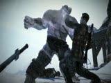 《妖兽与人类》E3 2012演示视频