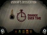 《战锤Online:英雄之怒》宣传片
