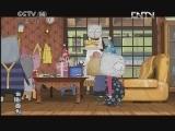 《动画乐翻天》 20120604